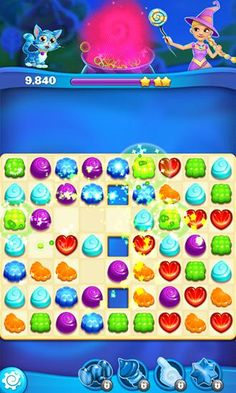 #android, #ios, #android_games, #ios_games, #android_apps, #ios_apps     #Crafty, #candy, #crafty, #app, #ios, #games, #game, #ideas, #christmas, #gifts, #dishes, #canes, #creations, #jars, #bags, #cane, #gift, #on, #facebook, #afghan, #blanket    Crafty candy, crafty candy, crafty candy app, crafty candy ios, crafty candy games, crafty candy game, crafty candy ideas, crafty candy christmas gifts, crafty candy dishes, crafty candy canes, crafty candy creations, crafty candy jars, crafty…