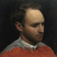 jacob collins paintings - Google Search