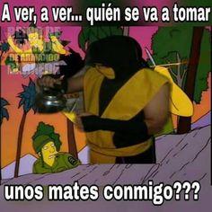 Mortal Kombat Memes, Madara Uchiha, Steven Universe, Deadpool, Funny, Kawaii, Random, Art, Frases