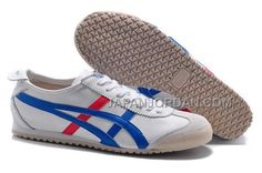 https://www.japanjordan.com/onitsukatiger-mexico66-dl408-mens-white-blue-red.html ONITSUKATIGER MEXICO66 DL408 MENS 白 青 赤 ホット販売 Only ¥7,030 , Free Shipping!