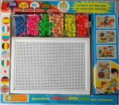 Yo fuí a EGB .Recuerdos de los años 60 y 70.Los juguetes de los años 60 y 70.|yofuiaegb Yo fuí a EGB. Recuerdos de los años 60 y 70.