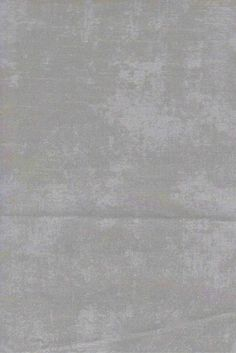 Glitter | Steel | Repeat 0"