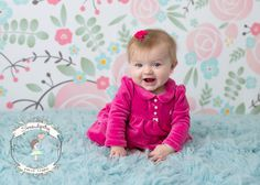 6-month-baby-girl-photo-pink
