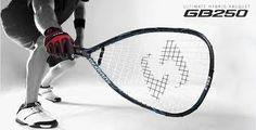 Gearbox Racquetball, great racquetball gear