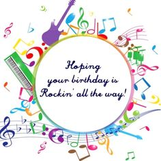 All The Way, Birthday Wishes, Chart, Map, Special Birthday Wishes, Location Map, Maps, Birthday Greetings, Birthday Favors