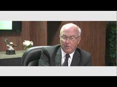 Dr. Michael Nobel - ProPectin™ by JEUNESSE®