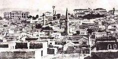 The Armenian Exodus