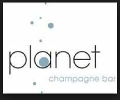 Planet bar, Mount Nelson Hotel