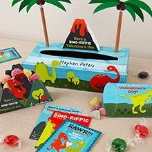 Print at Home | Free Valentine's Day Printables | Snapfish | kid valentine cards | valentine box | candy box | free | DIY