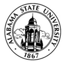 Alabama-State-University-Hornets logo svg, digital