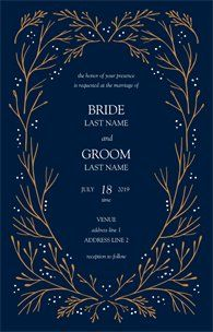 Elegant Wedding Invitations Templates Designs Page 4 Vistaprint Wedding Invitation Templates Elegant Wedding Invitations Wedding Invitations