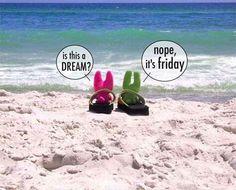 #friday!!