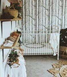 Adorable Gender Neutral Kids Bedroom: 108 Best Interior Ideas Adorable Gender Neutral Kids Bedroom: 108 Best Interior Ideas www. Nursery Themes, Nursery Room, Boy Room, Girl Nursery, Kids Bedroom, Nursery Decor, Nursery Ideas, Room Ideas, Hippie Nursery