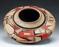 Native American Art at Dartmouth