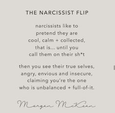 61 Best Narcissist father images in 2019   Narcissist, Narcissistic