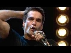 ▶ Henry Rollins on rave and modern rock music - YouTube             I.Love.This.