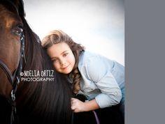 Comuniones 2014 » Noelia Ortiz Blog