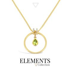 https://goldriver.com.au/product/peridot-pendant-9ct-yellow-gold-necklace-with-diamonds/