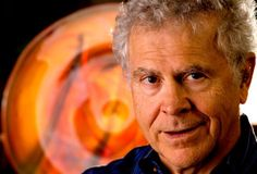 Q & A with Homer Hickam: Rocket Boys and Science Experiments Gone Wrong