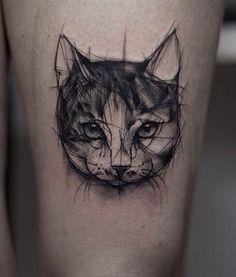 Каталог.Эскизы татуировок