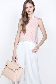 Discover the latest styles and shop for womens fashion online with Fayth. From casual maxis to printed dresses, or basic shift dresses and work dresses. Womens Fashion Online, Dresses For Work, Lace, Casual, Shopping, Tops, Style, Swag, Racing
