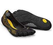 Womens Running Shoes - Barefoot Minimalist Shoes | Vibram FiveFingers