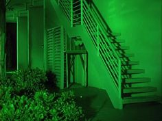 Green Capability Meals believes that in fact, to the large expand, the correct every day life is depending on the ideal ingestion. Dark Green Aesthetic, Aesthetic Colors, Aesthetic Pictures, Green Theme, Green Colors, Verde Neon, Go Green, Green Girl, Green Bean