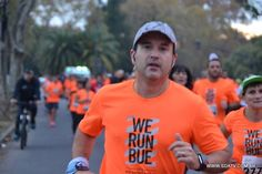 We Run, Running, Sweatshirts, Sweaters, Fashion, Buenos Aires, Events, People, Sports