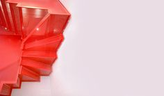 amazing-bespoke-red-hot-perforated-steel-suspended-staircase-diapo-10-lights.jpg