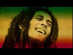 Bob Marley - One Love With Lyrics (HD)