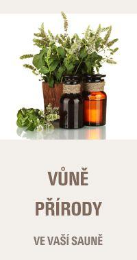 Sauny Dyntar Aspen, Relax, Plants, Plant, Planets