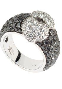 Chopard Jewelry Ring Women's Jewelry 824042-1001