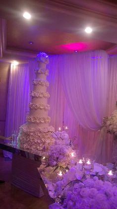Our wedding RECAP!! October 5th (PICS!) - Weddingbee