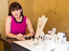 Retailer Spotlight: Couture Rocks - JCK