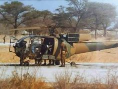 South African Air Force, Korean War, Colonial, Tank Man, Military, Helicopters, Planes, Aircraft, Southern