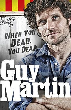 Easy Rider, New Books, Good Books, Motorcycle Museum, Motorcycle Humor, Motorcycle Racers, Guy Martin, Bike Quotes, Book People