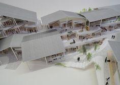 akihisa hirata architecture office