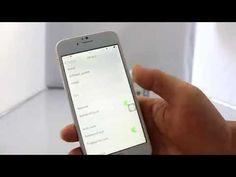Копия телефона iPhone 6 купить за 7999 рублей. Суппер акция http://iphone6.iwcshop.ru/