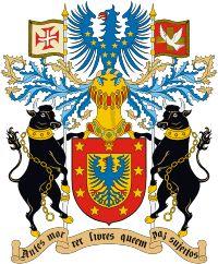 Heraldry of Israel