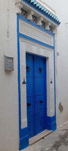 Nabeul -Tunisia   ..rh