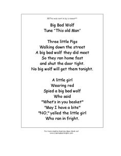 Chiara Alduini My Little Red Hood | A Loup Story - My Fairy Tale Story Book | Pinterest | Best Red hood ideas  sc 1 st  Pinterest & Chiara Alduini My Little Red Hood | A Loup Story - My Fairy Tale ...