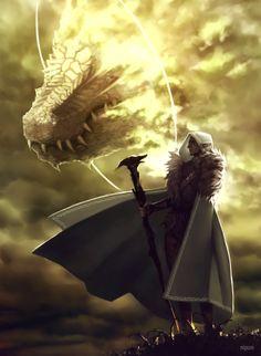 by nipuni #DragonAge
