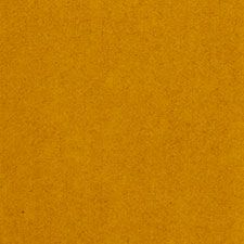 Stil de grain is a natural yellow pigment derived from unripe buckthorn berries and favored by painters such as Vermeer, Rembrandt, and Rubens.