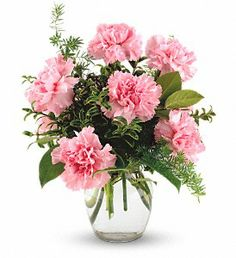 proflowers mother's day code