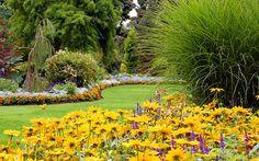 http://jardinmadrid.com/ keyword: empresa jardineria madrid