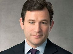 """""""How Science Sold Me on Meditation, with Dan Harris"""" – Big Think [Video]"""