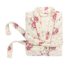 Tesco Groceries, Pjs, Towels, Dress Up, Lingerie, Gifts, Outfits, Fashion, Luxury Home Decor