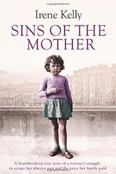 El horror del orfanato católico en Dublín donde las monjas abusaban de las niñas. BBC, 2015-09-14 http://www.bbc.com/mundo/noticias/2015/09/150830_sociedad_finde_orfanato_monjas_violacion_irlanda_egn