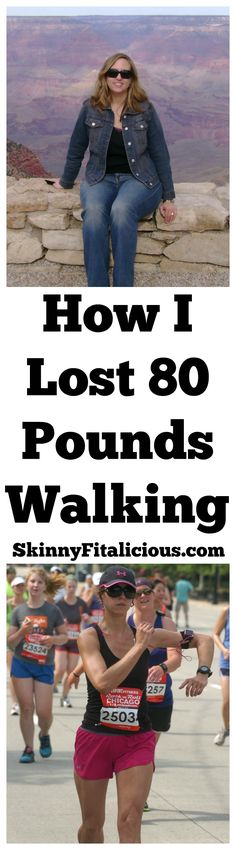 Neat One day I started walking and that one day changed my life. Over the course of a year, I lost weight walking daily. Here's How I Lost 80 Pounds Walking. The post One day I started wal . Weight Loss Before, Weight Loss Meal Plan, Diet Plans To Lose Weight, Losing Weight Tips, Weight Loss Tips, Fitness Transformation, Loose Weight Walking, Lose 30 Pounds, 10 Pounds