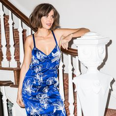 Marie Claire: Alison Brie ( has spent years quietly stealing the show, but with new hit . Alison Brie, Prettiest Actresses, Beautiful Actresses, Beautiful Celebrities, Gorgeous Women, Olympia, Miu Miu, One Piece Dress, Hot Dress